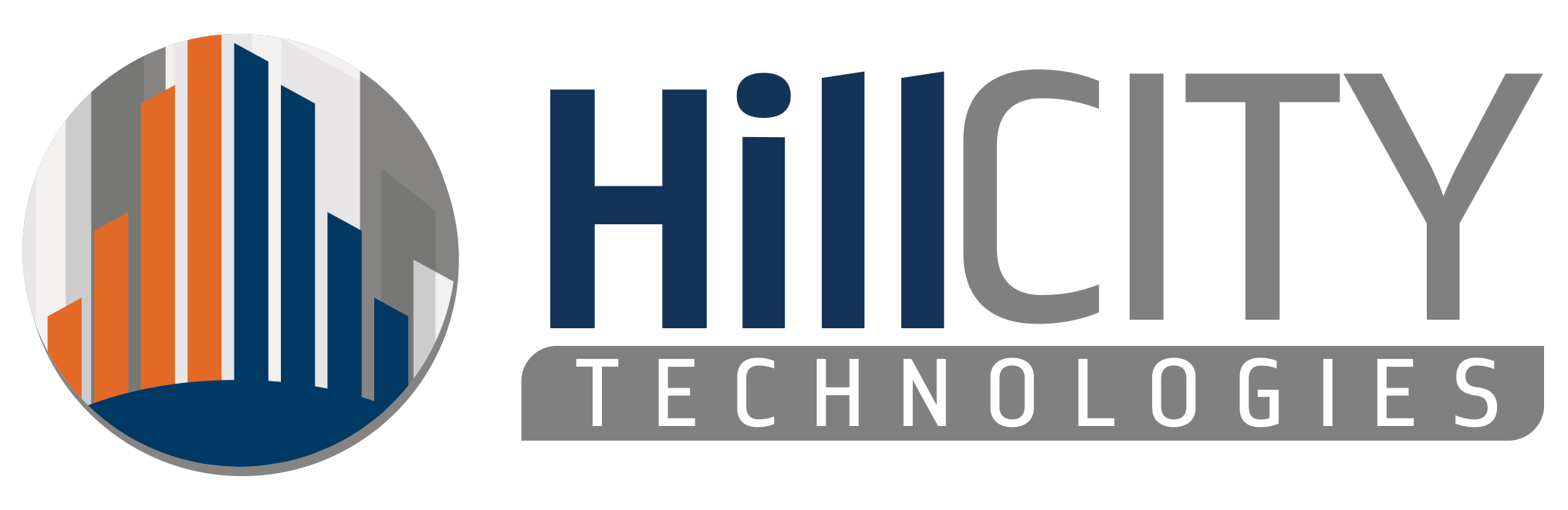 HillCity Technology